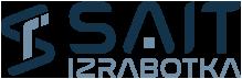 Izrabotka-sait.com